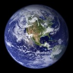 Earth_Western_Hemisphere