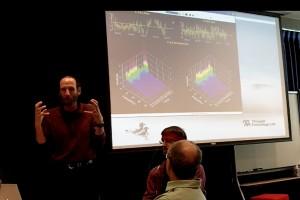 Joel Google Neurofeedback slide
