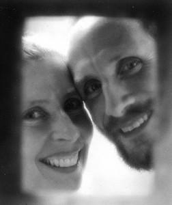 Joel&MichellePhotoWindow3