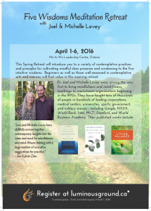 Levey Spring Retreat Poster (4).pdf