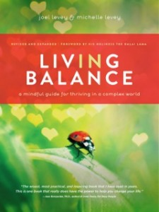 Living In Balance COVER SMALL April 2014
