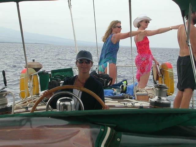 SailingPtng.JPG