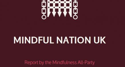 Mindful Nation