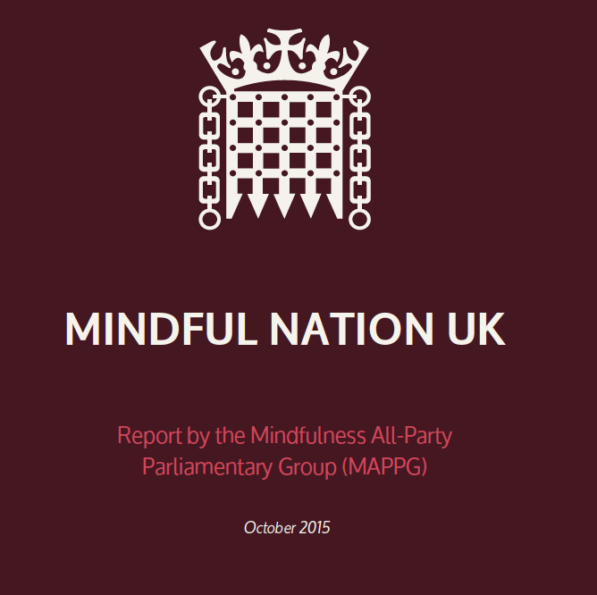 images reports mindfulness appg report mindful nation
