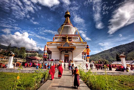 """Képtalálat a következőre: """"bhutan picture"""""""