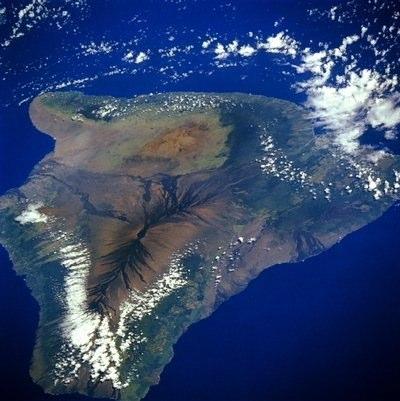 hawaiifromspace22
